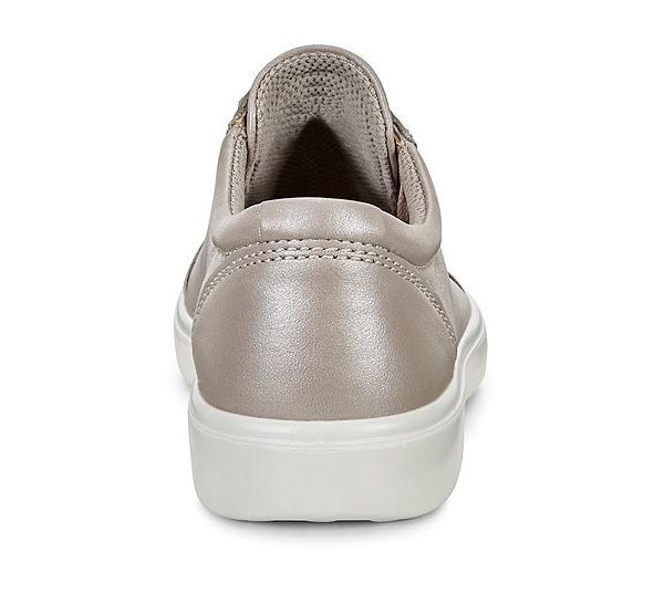 780013-59146-heel