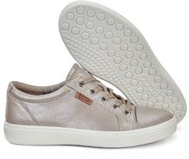 780013-59146-pair-nfh