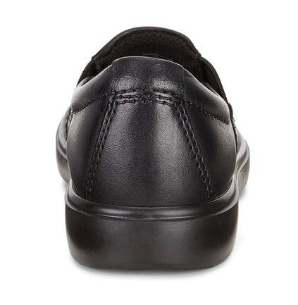 780023-51052-heel