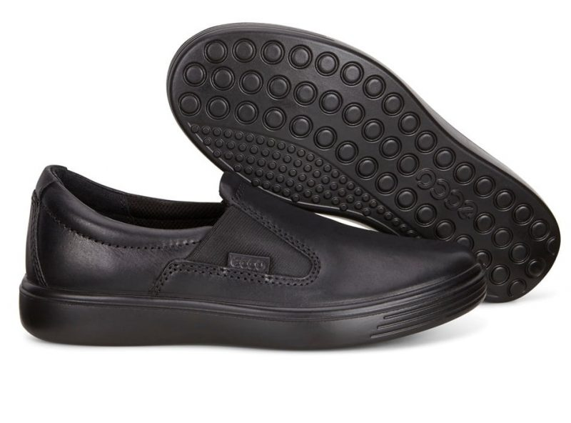 780023-51052-pair-nfh