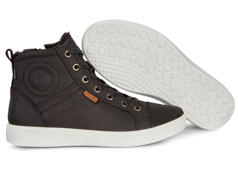 780073-02001-pair-nfh