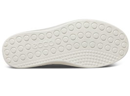 780073-02001-sole