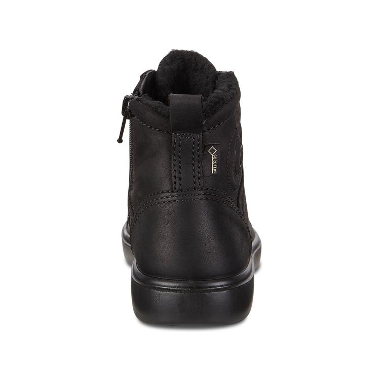 780073-51052-heel-1