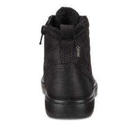 780073-51052-heel