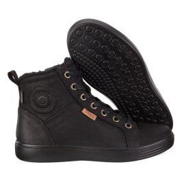 780073-51052-pair-nfh-1