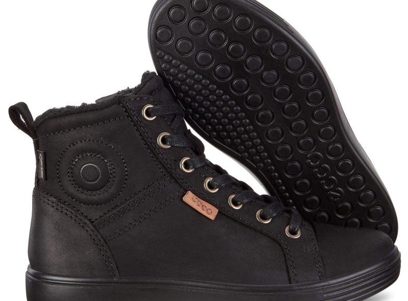780073-51052-pair-nfh
