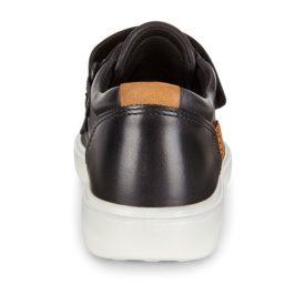 780172-59075-heel