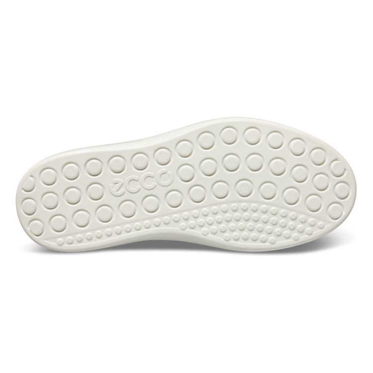 780172-59075-sole