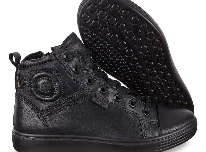 780293-11001-pair-nfh