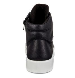 781103-01001-heel