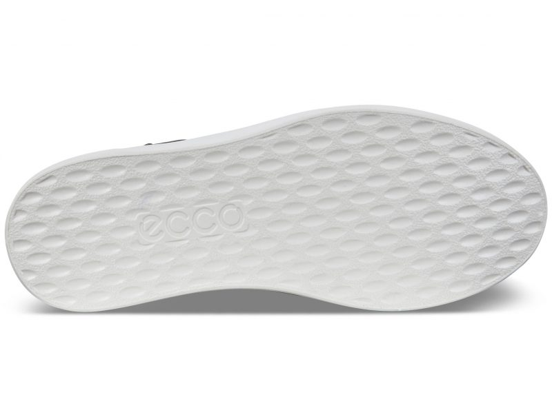 781103-01001-sole