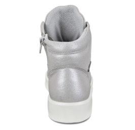 781103-01379-heel
