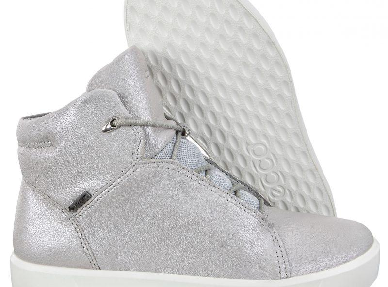 781103-01379-pair-nfh