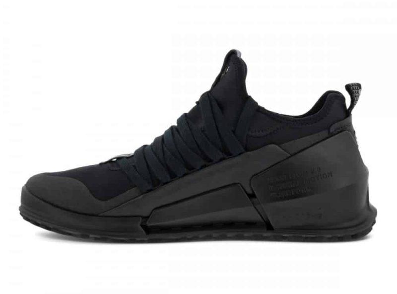 800654-51052-sneakers-outdoor-barbati-ecco-biom-2-0-w-inside-screen