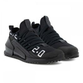 800654-51052-sneakers-outdoor-barbati-ecco-biom-2-0-w-pair-screen