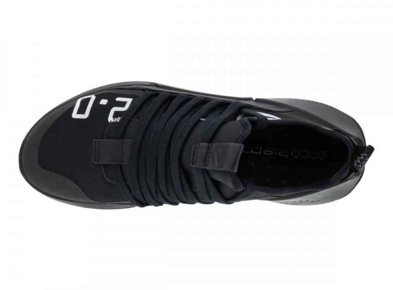 800654-51052-sneakers-outdoor-barbati-ecco-biom-2-0-w-top-screen