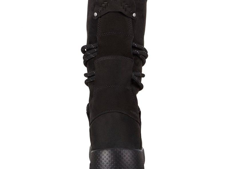 801603-01001-heel