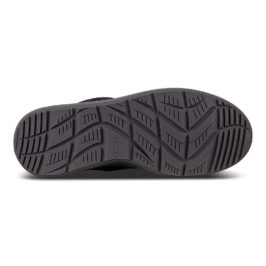 801603-01001-sole