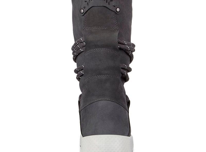 801603-02602-heel