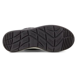 801603-02602-sole