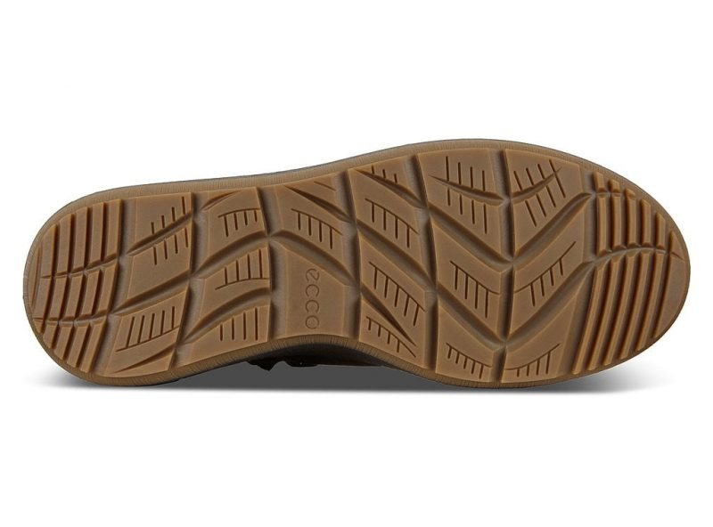 801623-01001-sole