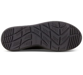 801633-02001-sole