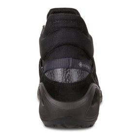 801944-54975-heel
