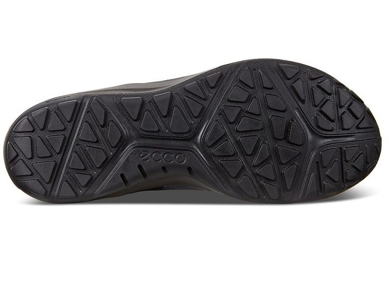 801944-54975-sole