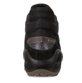 801944-56695-heel
