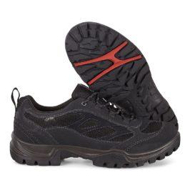 811264-51052-pair-nfh