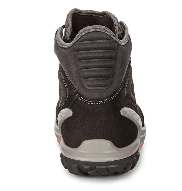 820734-51707-heel