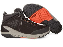 820734-51707-pair-nfh