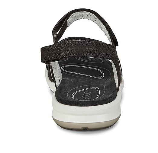 821833-51707-heel
