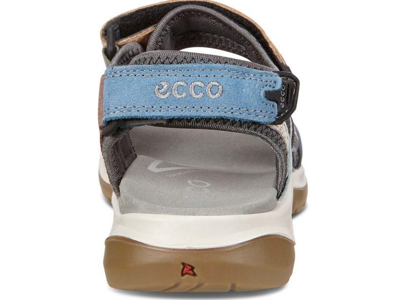 822083-55749-heel
