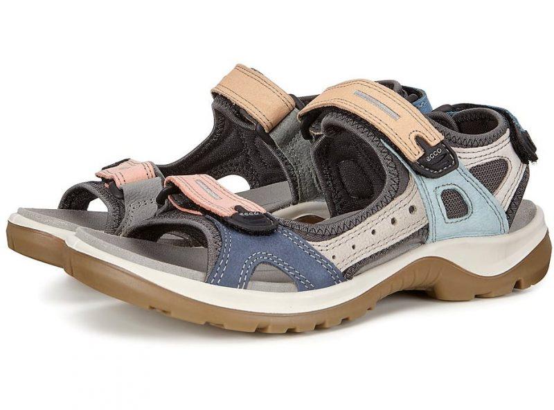 822083-55749-pair-nfh