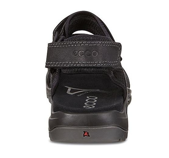 822134-01001-heel