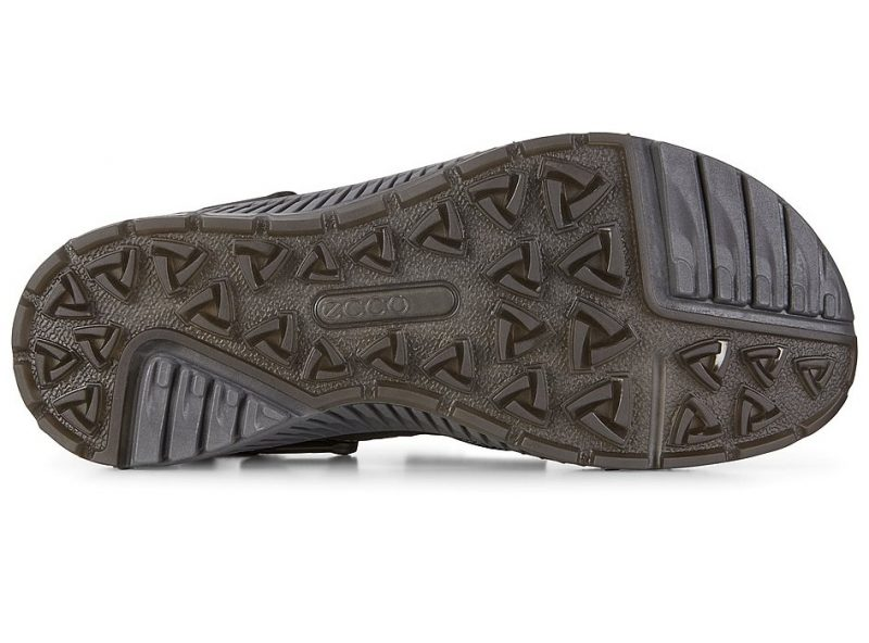 822704-02001-sole