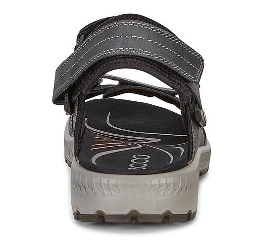 822704-02038-heel