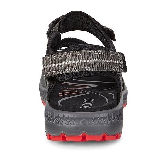 822714-00602-heel