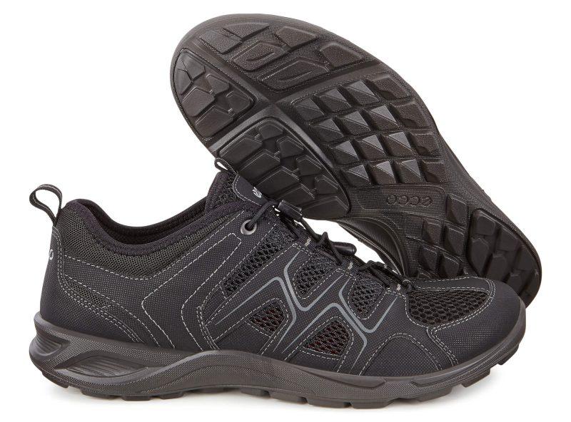 825774-51052-pair-nfh