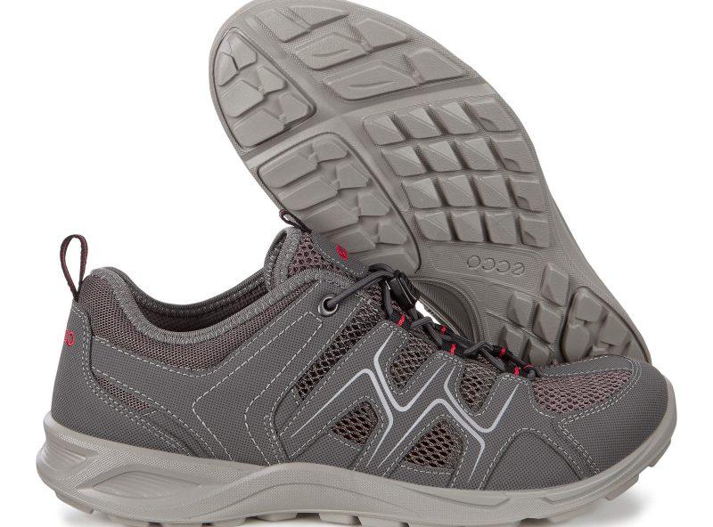 825774-56586-pair-nfh