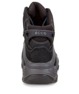 826504-51052-heel