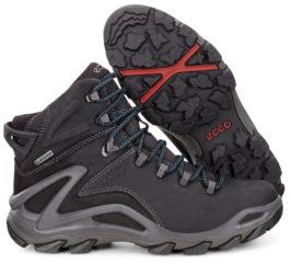 826504-51052-pair-nfh
