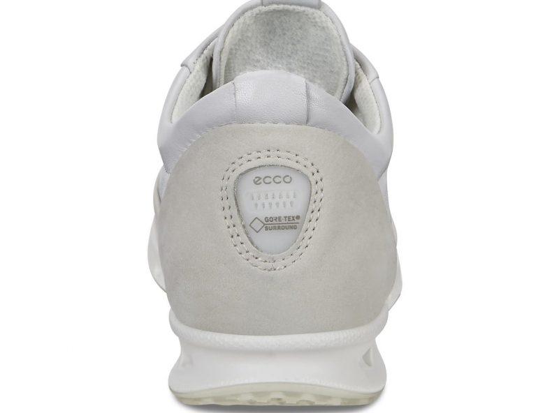 831383-50393-heel