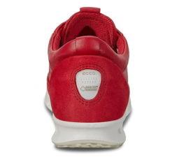 831383-51183-heel