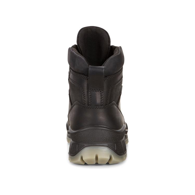 831704-51052-heel