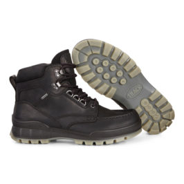 831704-51052-pair-nfh