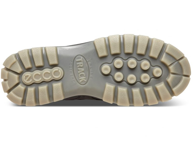 831704-51052-sole