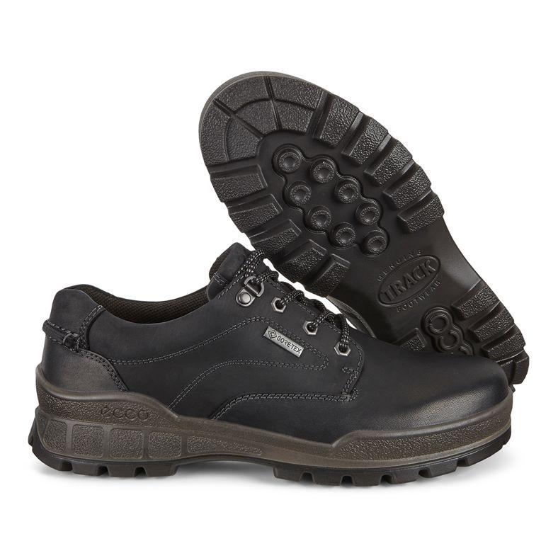 831844-51052-pair