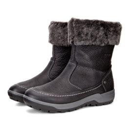 832143-56340-pair-nfh